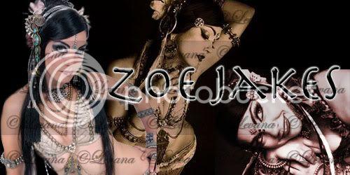 Petición de Gráficos Zoe_jakes_1