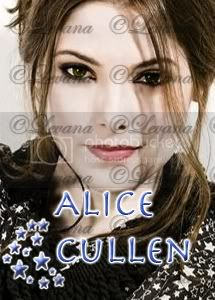 Petición de Gráficos Alice_cullen_avatar_1