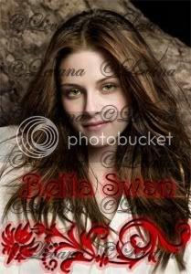 Petición de Gráficos Bella_swan_avatar_1