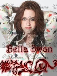 Petición de Gráficos Bella_swan_avatar_2