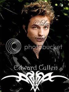 Petición de Gráficos Edward_cullen_avatar_1