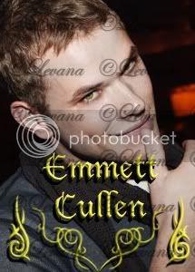 Petición de Gráficos Emmett_cullen_avatar_1