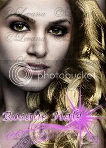 Petición de Gráficos Rosalie_hale_avatar_1