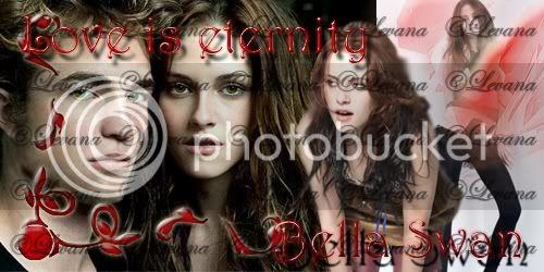 Petición de Gráficos Bella_swan_firma_1