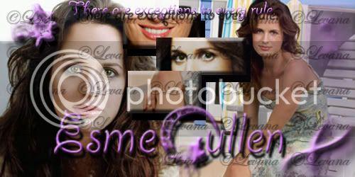 Petición de Gráficos Firma_esme_cullen_1
