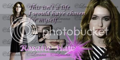 Petición de Gráficos Firma_rosalie_hale_1