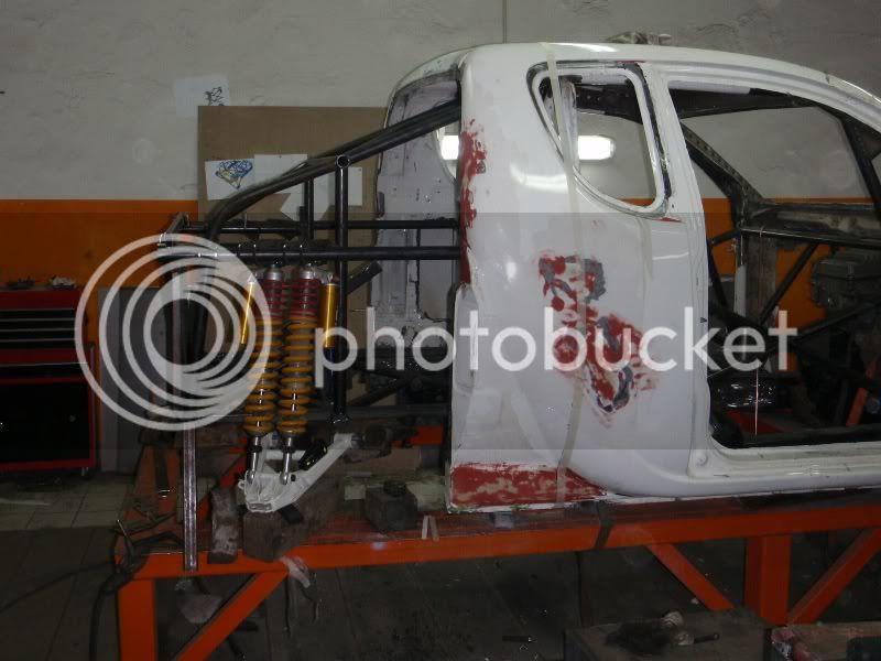 Taifun T200 P3280073