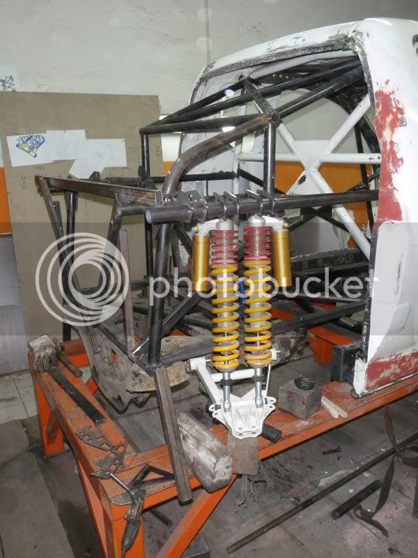 Taifun T200 P3280076