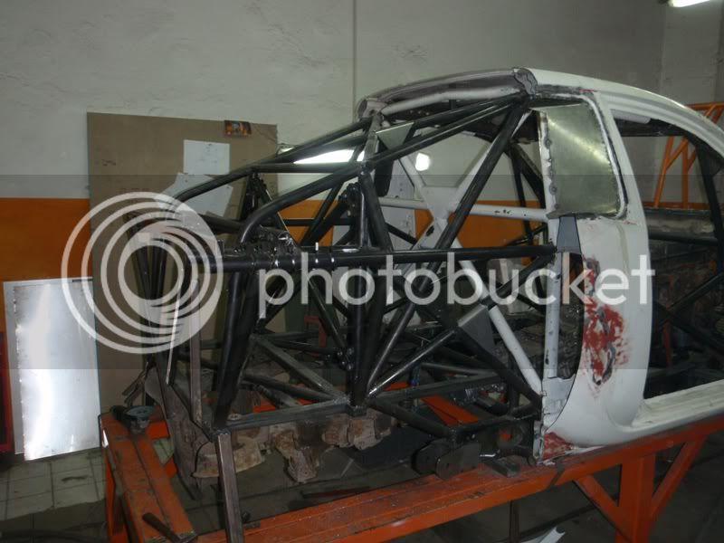 Taifun T200 P3310091