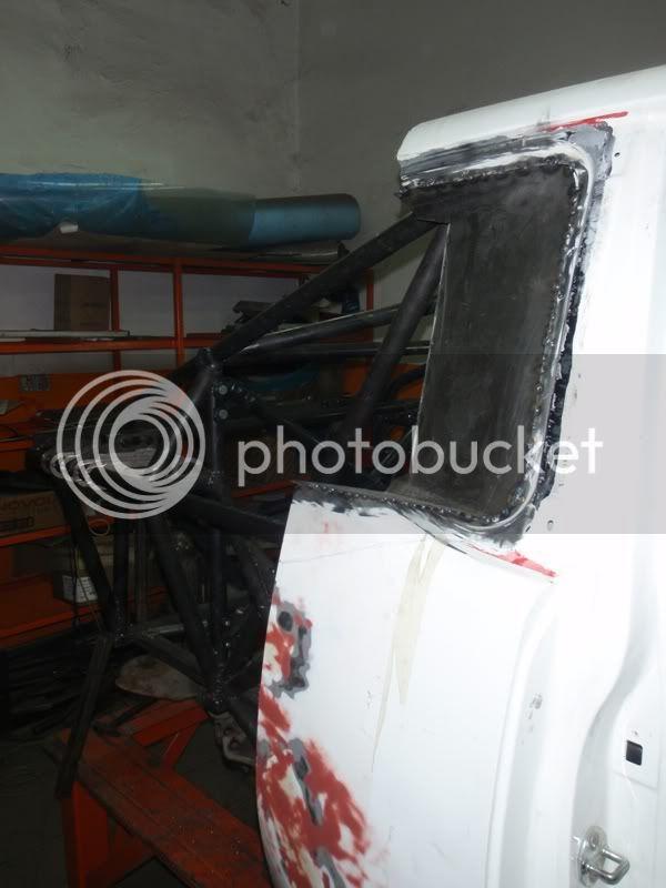 Taifun T200 P3310093