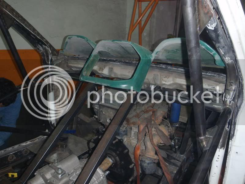 Taifun T200 P4040109