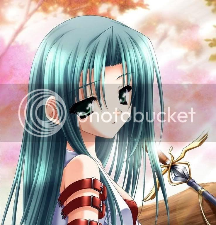 ficha para  timmy tenou Anime_girl_fav4