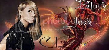 CL (2ne1) - Fine Lady on KJEs Chocolate Clfirma-1