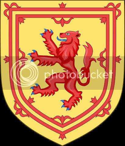 Ficha: Blair McGregor [Escocia] 410px-Royal_Arms_of_the_Kingdom_of_Scotlandsvg