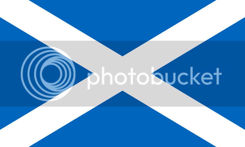 Ficha: Blair McGregor [Escocia] 800px-Flag_of_Scotlandsvg