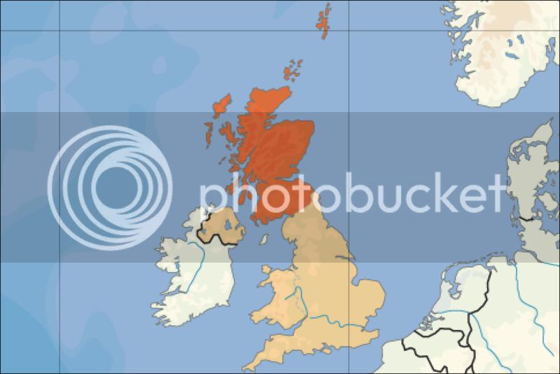 Ficha: Blair McGregor [Escocia] 800px-Scotland_Map_British_Isles