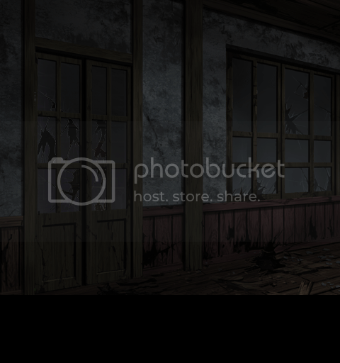 『Corpse Party: New Generation 』【ROL 】 - Página 6 Bg_006ar1out