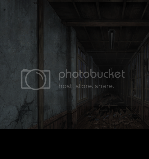 『Corpse Party: New Generation 』【ROL 】 - Página 6 Bg_007c1out