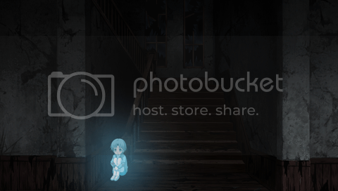 『Corpse Party: New Generation 』【ROL 】 - Página 6 Bg_008hout