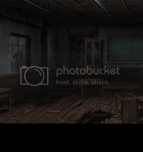 『Corpse Party: New Generation 』【ROL 】 - Página 6 Bg_012e1out
