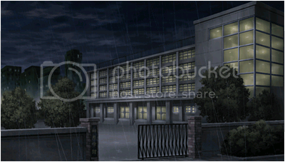 『Corpse Party: New Generation 』【ROL 】 - Página 3 Kisaragi-Noche2