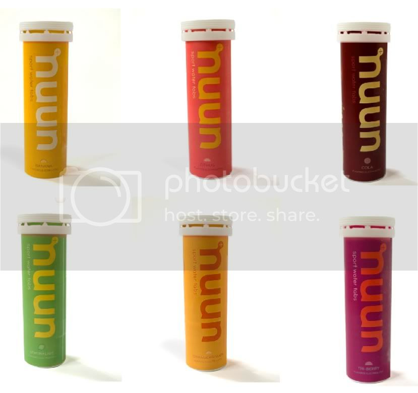 What do you do for a living - Page 5 Nuun_tubes