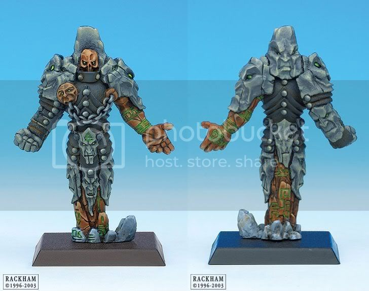 Vendo de WHF, WH40k, revistas y codex ed. anteriores (Actualizado 12/07/2012) EarthElemental
