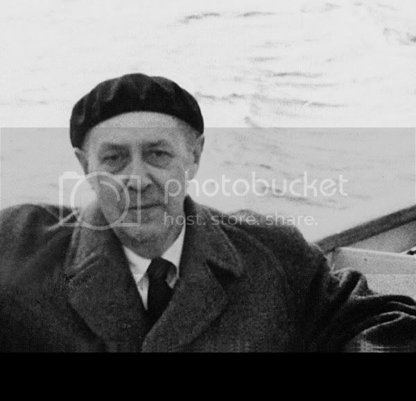 Sándor Márai ASandorMarai