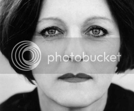 Herta Müller, Prix Nobel de littérature 2009, l'écriture contre l'oubli Aherta1