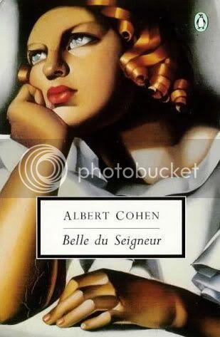 Belle du Seigneur Albert_cohen_belle_du_seigneur_book_cover_01