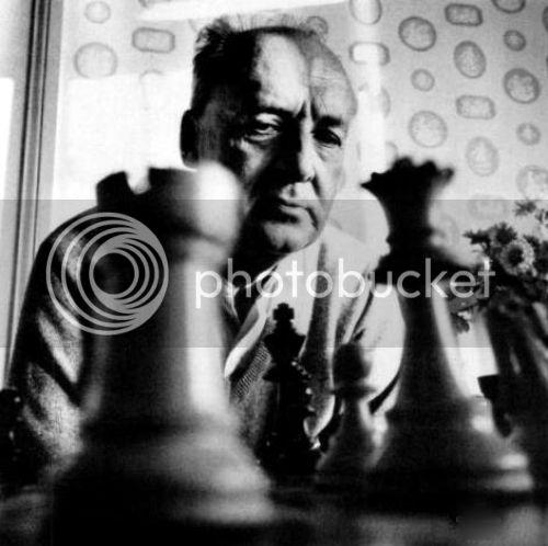 La Défense Loujine, Vladimir Nabokov Nabokov-chess_zps75cf0c4d