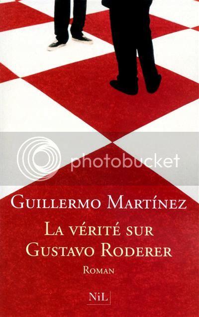 Guillermo Martinez, La vérité sur Gustavo Roderer Verite_zps816383a0