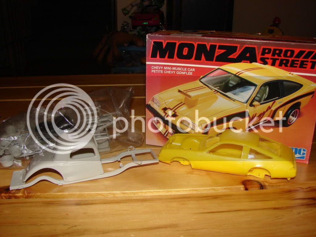monza modifier DSC06158