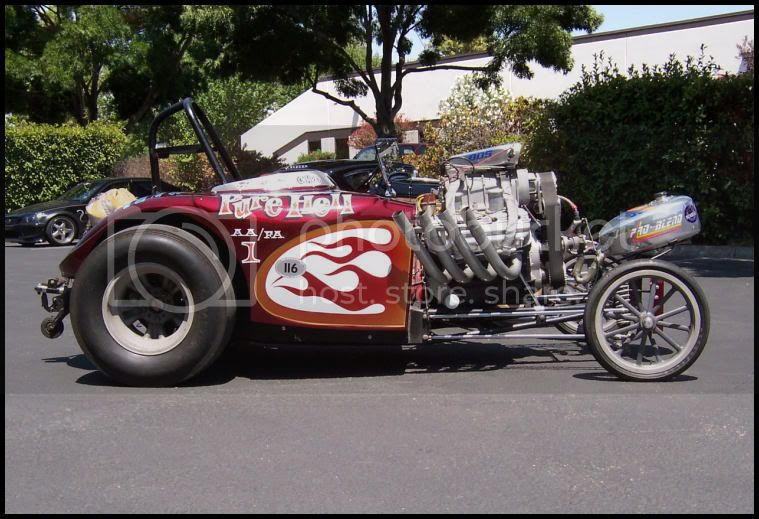 pure hell dragster Rich_Guascos_Pure_Hell_100_6354