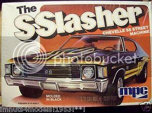 Quel a été votre premier modèle-réduit??? Image_zps5aba45c9
