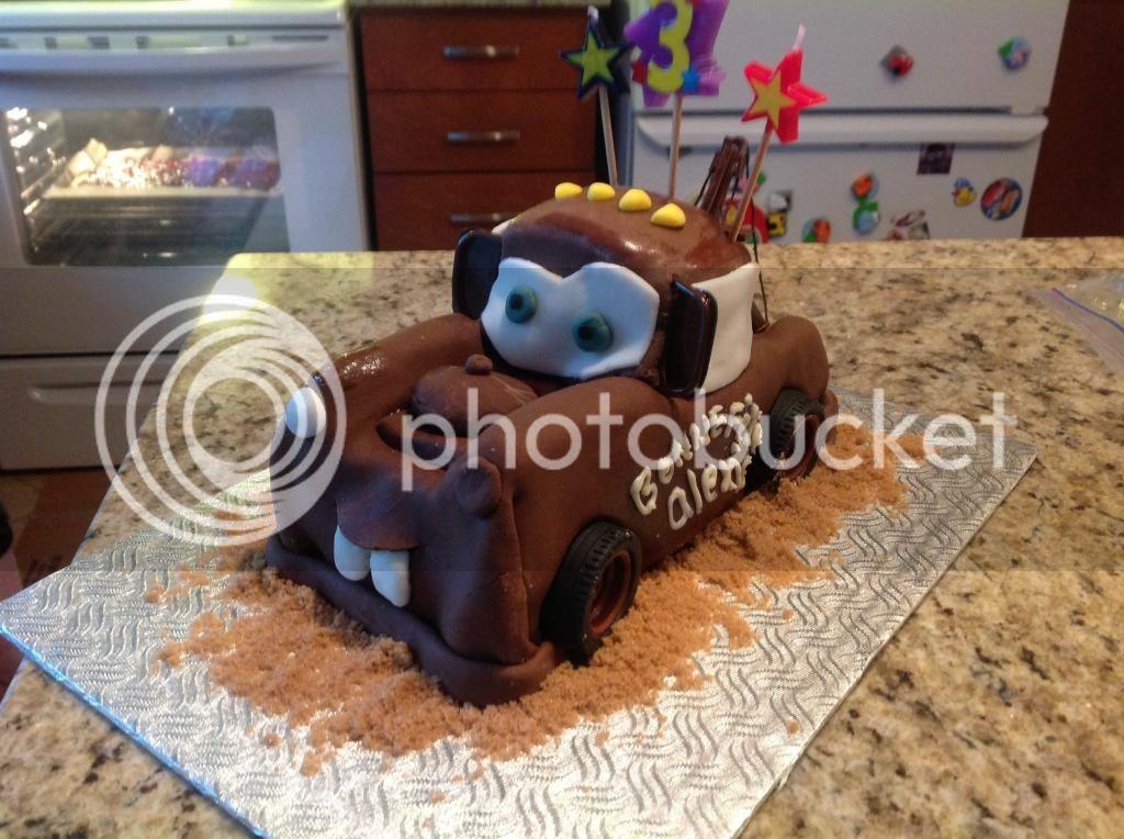 Mater pour les trois ans de mon garçon  Image_zps9e049fad