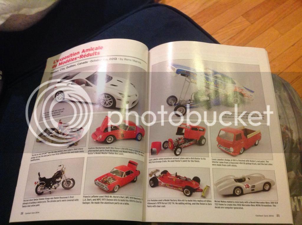 Scale auto contest 2014 Imagejpg2_zps4b75874f