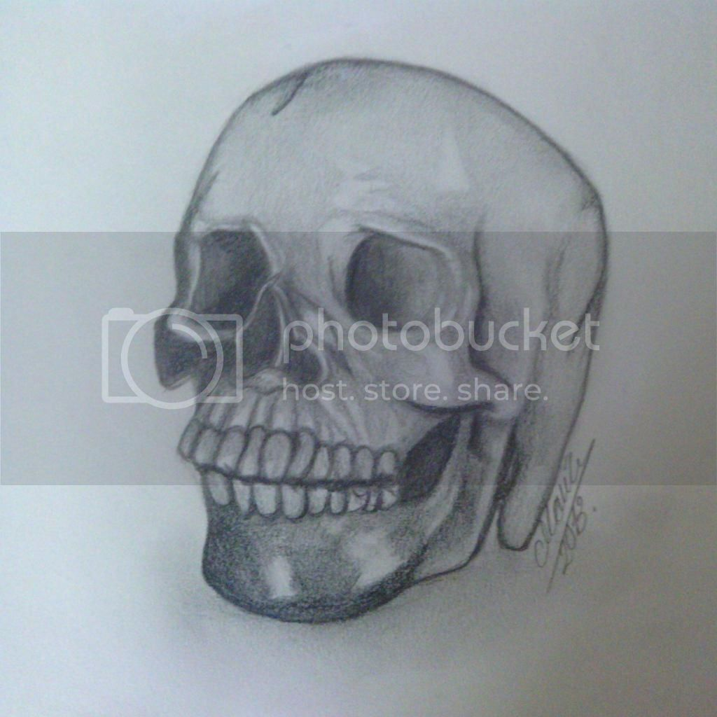 Mi rinconcito de dibujos >-< IMG_20130827_130722_zpsb5f00baa