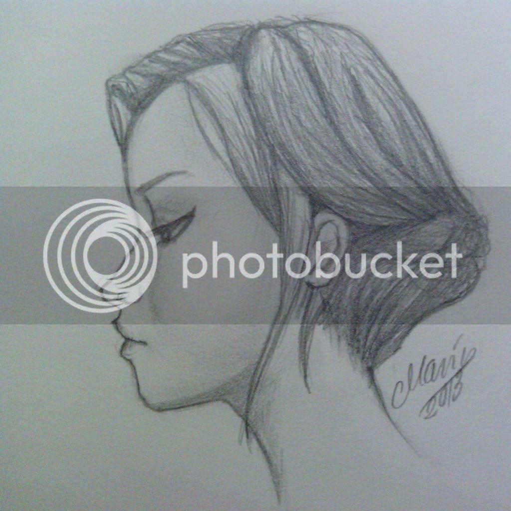 Mi rinconcito de dibujos >-< IMG_20130828_135157_zps09bb0ba3