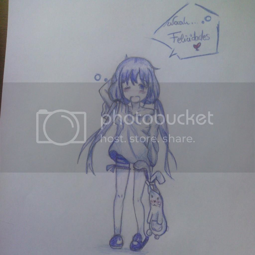 Mi rinconcito de dibujos >-< IMG_20130901_134351_zps375ded3a