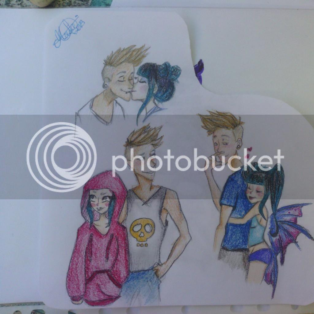 Mi rinconcito de dibujos >-< IMG_20130911_180229_zpse141d5f8