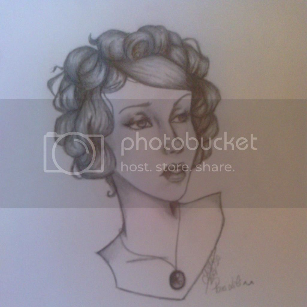 Mi rinconcito de dibujos >-< IMG_20131024_123318_zps62de2e53