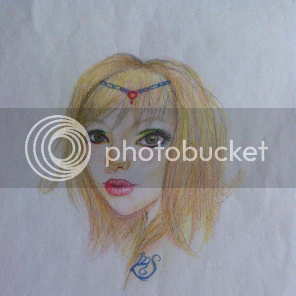 Mi rinconcito de dibujos >-< IMG_20131024_140440_zpsedbf5b4d
