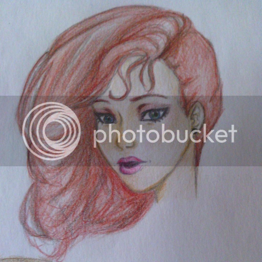 Mi rinconcito de dibujos >-< IMG_20131115_171138_zps4ca00973