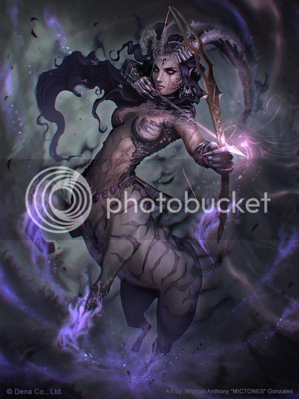 Información sobre las razas Centaur_warrior_stage_4__superrare__by_mictones-d5kgiqz_zps5ebd9e34
