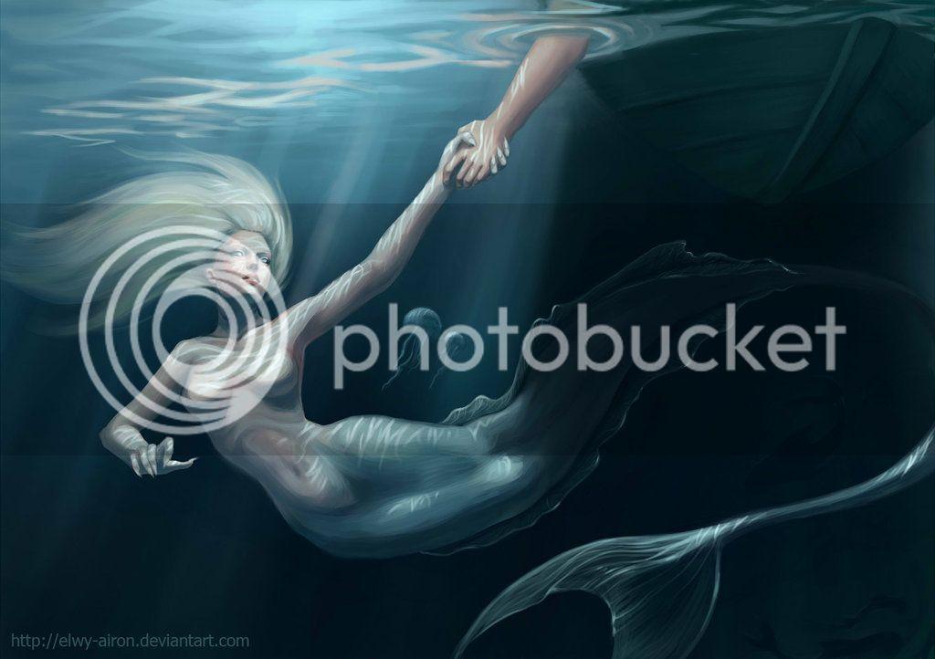 Información sobre las razas Mermaid_by_elwy_airon-d3ie9om_zpse0a1304d
