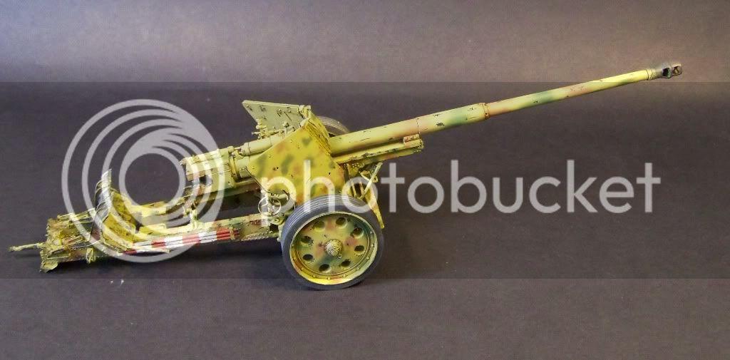 Pavel's Pak 43/41 by AFV 881