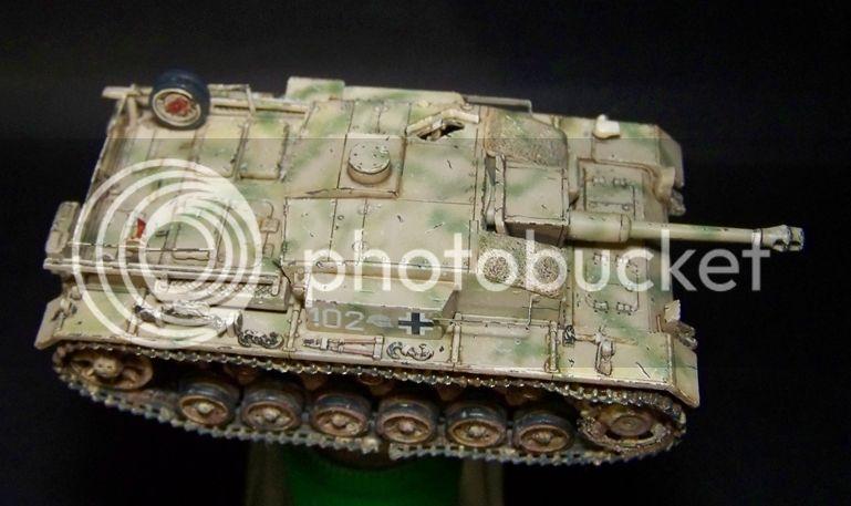 StuG III Ausf.F by Pavel F2_zpsea62c49a