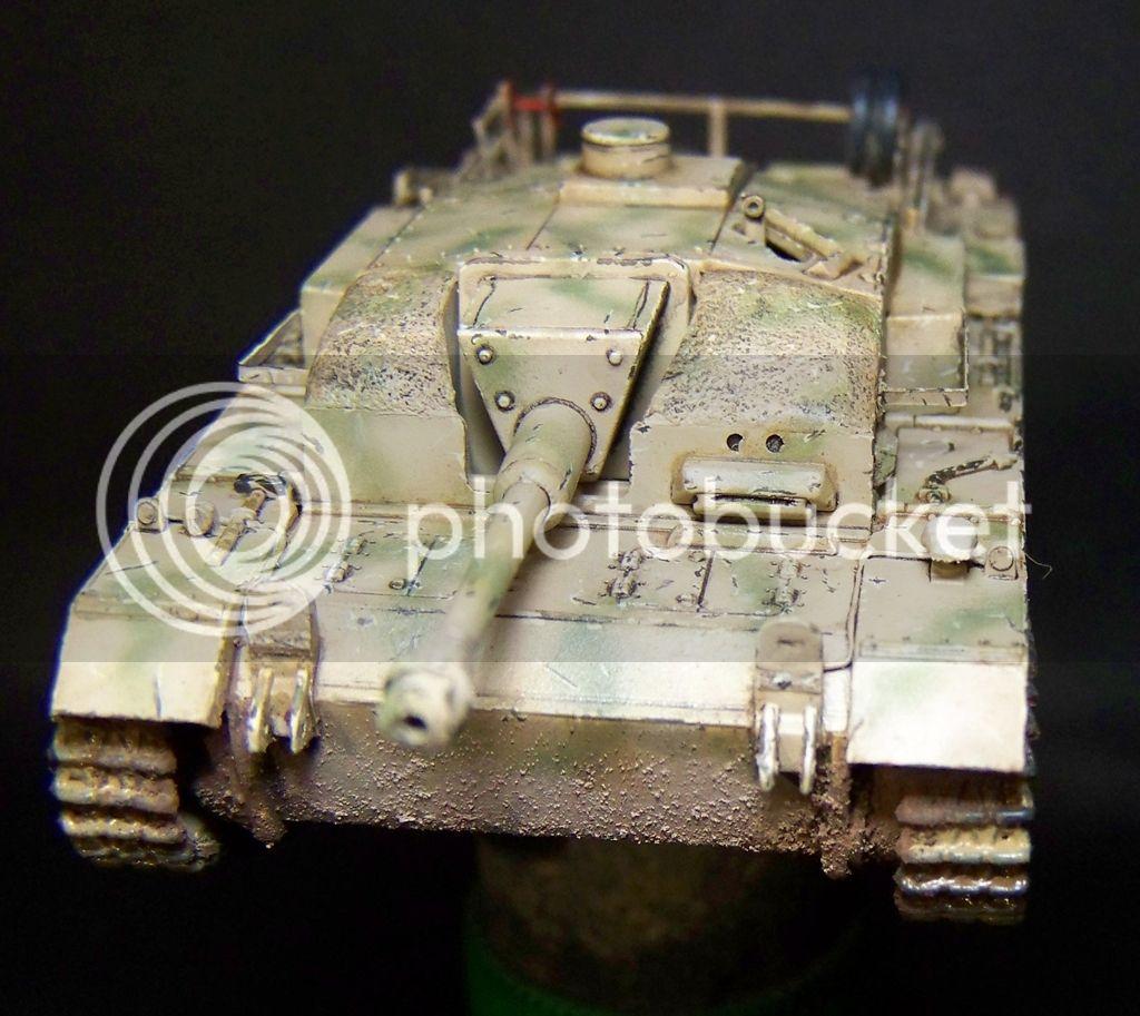StuG III Ausf.F by Pavel F4_zps7d586483
