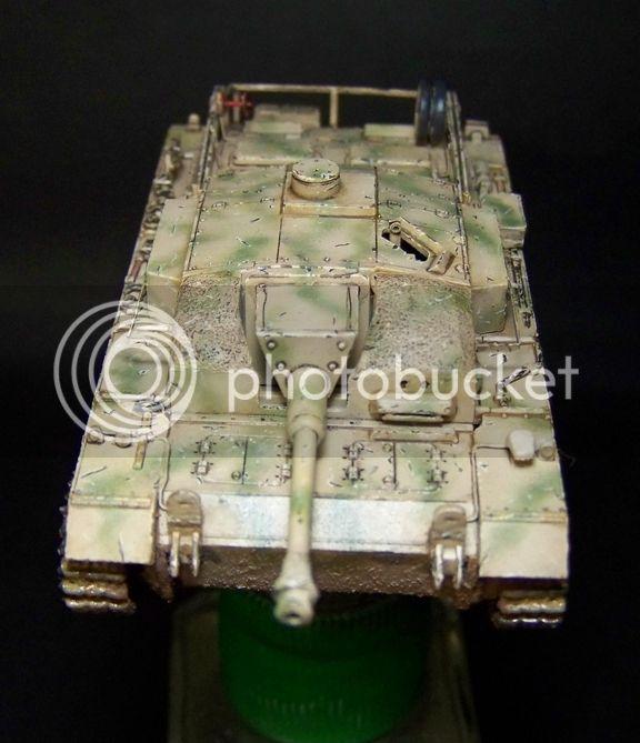 StuG III Ausf.F by Pavel F5_zpsf7f1399e
